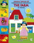 Napraforgó Angolul tanulni jó! - The Farm