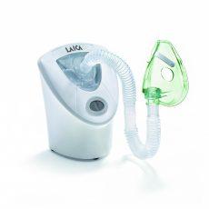 Laica Baby Line ultrahangos inhalátor