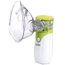 Laica Baby Line Hordozható ultrahangos inhalátor