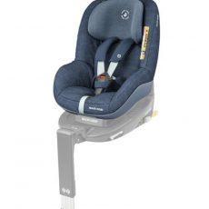 Maxi-Cosi Pearl Pro autósülés 9-18kg - Nomad Blue