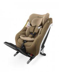 Concord Reverso Plus i-Size autósülés 40-105cm - Tawny Beige