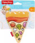 Fisher Price Pizzás rágóka