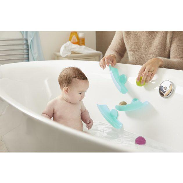 Tommee Tippee vízicsúzda fürdetőjáték