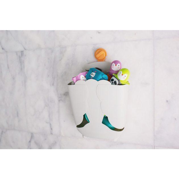 Tommee Tippee fürdetőjáték tartó