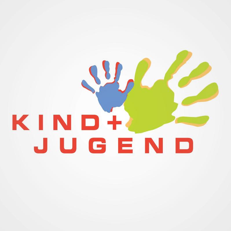 Kind und jugend kiállítás 2015