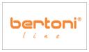 Bertoni termékek