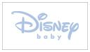 DisneyBaby