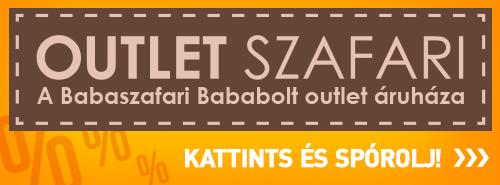 892bf817a1 Információk - Babaszafari Bababolt
