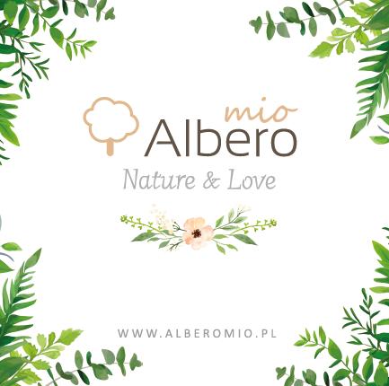Albero Mio katalógus